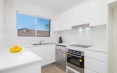 Unit 20/83-87 Albert Street, Hornsby NSW