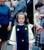 Teggiano (SA), 1978, Festa di San Cono: ragazzi con abito votivo. (Fiore S. Barbato) Tags: italy campania vallo diano teggiano festa feste san cono sancono processione cente centa cinti cinto abito votivo