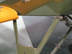 """Consolidated PT-6A 8 • <a style=""""font-size:0.8em;"""" href=""""http://www.flickr.com/photos/81723459@N04/36798355683/"""" target=""""_blank"""">View on Flickr</a>"""