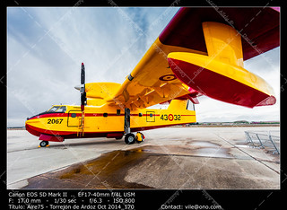 Aire75 - Torrejon de Ardoz Oct 2014_170