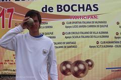 bochas-2017-103