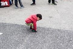 JS 30 September 2017 (c) sarahjanefield-3541 (sarahjanefield) Tags: csarahjanefield2017 justshelter nordpasdecalaispicardie dunkirk refugeecrisis wwsarahjanefieldcouk wwwsarahjanefieldcom