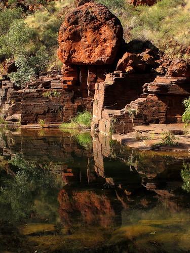 Australien_199