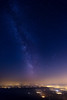C1605761 (LYHR) Tags: milky way mont ventoux long exposure voie lactée rhone valley light pollution nocturne night astrophotography