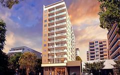 34A John Street, Mascot NSW