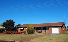 6 Dumaresq Street, Uralla NSW