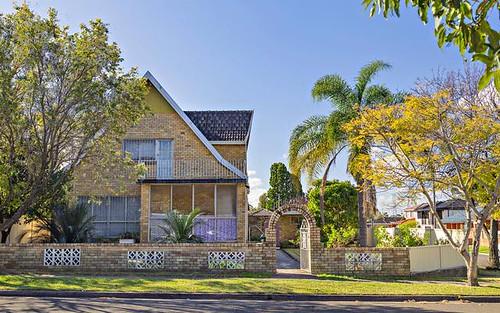 35 Northcote Road, Greenacre NSW