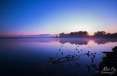 Lovely start of a new day (Martin Sukup photography) Tags: landscape jiznimorava czech republic nd1000x photo shot