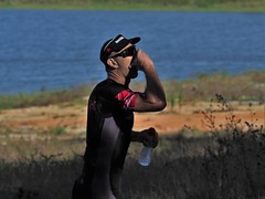 "The Avanti Plus Long and Short Course Duathlon-Lake Tinaroo • <a style=""font-size:0.8em;"" href=""http://www.flickr.com/photos/146187037@N03/36894399193/"" target=""_blank"">View on Flickr</a>"