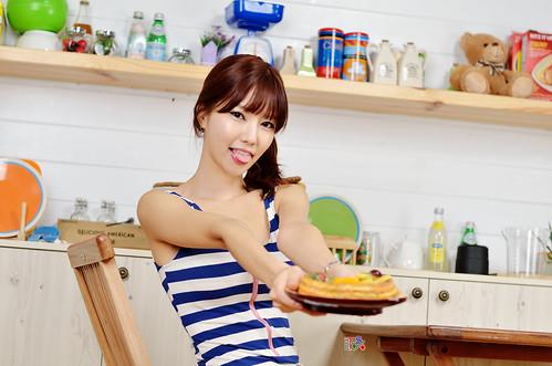 han_min_jeong076