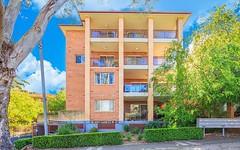 18/49-53 Belmont Street, Sutherland NSW