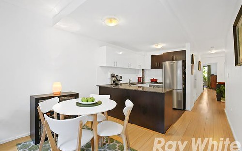 10/115-117 Constitution Rd, Dulwich Hill NSW 2203