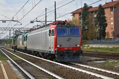 E652.151 + D445.1106 + D146.2005 Mercitalia Rail LIS 70557 Torino Orbassano F.A. - Cuneo (simone.dibiase) Tags: e652151 d4451106 d1462005 mercitalia rail lis 70557 torino orbassano fa cuneo e652 trenitalia cargo cargoitalia italia xmpr lingotto fs ferrovie dello stato italiane train station stations rails railway railways italy france francia loco locos locomotive locomotiva mir mirrail nikon d3300 dslr camera nikond3300 passion passione trainspotter best picture world simone di biase simonedibiase