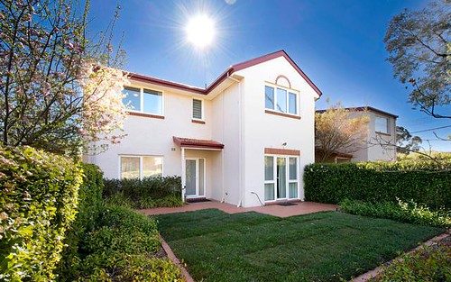 1/71 Paterson St, Ainslie ACT 2602