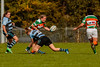 JK7D0976 (SRC Thor Gallery) Tags: 2017 sparta thor dames hookers rugby