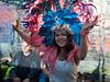 "Sheffield Carnival at Diversity Fest 2017. (Tim Dennell) Tags: diversityfest2017 sheffieldcarnival sheffield diversity arts ""performingarts"" music dance poetry books authors poets singers dancers people lgbt cultures multicultural ""hagglerscorner"" queens road october 2017"