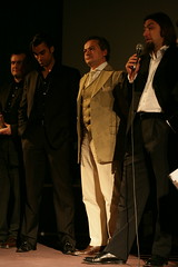 Film Festival Popoli e Religioni 2007 (872)