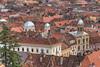 Views of Brasov in HDR (jim_2wilson) Tags: brasov hdr romania dxoopticspro photomatixproversion505 jimwilson sonya77 tamron2875mmf28