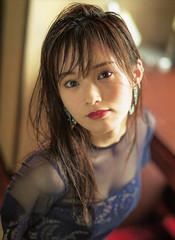 NMB48 画像24