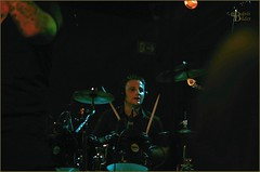stormhammer-nuke-club-berlin-30-09-2017-06