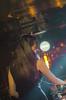 DSC_0002 (Vineet Churiwala Photography (VCP kLiCKs)) Tags: budweiser present evc sky producion feat nina malika vineetcphotography vcp notofficial club boudoir navmi night durga puja 2017 kolkata