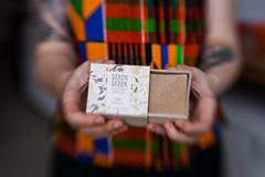 IMG_9927 (gleicebueno) Tags: sabonsabon sabão sabãoorgânico artesanal manual redemanual mercadomanual natural cosmetologia ayurvédica ayurveda organico