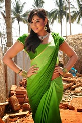 Indian Actress Ragini Dwivedi  Images Set-2 (46)