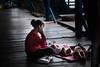 Tonle Sap, Cambodia (Aicbon) Tags: verde tonlesap people gente retrato portrait gent perosna person human kids child woman khmer lake aldea flotante rural kampuchea cambodja camboya cambodia southeastasian sudesteasiatico sombras canon 80d 50mm siemriep cambodge cambogia camboja jiǎnpǔzhài 柬埔寨 kamboçya kambodia 캄보디아 kamboḍiyā कम्बोडिया kambodiya kambodja kambodscha kambodsja kambodža камбоджа kambodża камбоџа kambodzsa kamboja καμπότζη kemboja կամբոդիա