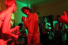 IMG_8567 (lfbarragan_19) Tags: jazz concert fela kuti africa estonia tallinn euphoria live music afrotallinnbeat