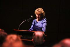 Sharon Resch-19