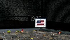 2017.10.18 War Memorials, Washington, DC USA 9641