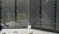 2017.10.18 War Memorials, Washington, DC USA 9639