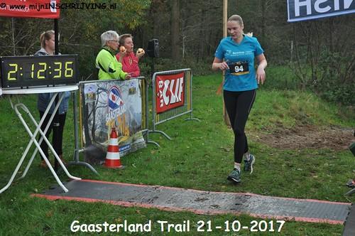 GaasterlandTrail_21_10_2017_0118