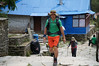DSC03867 (accabba) Tags: annapurnabasecamp abc trek