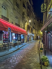 Paris, Quartier Latin at Night (Travel Photo Workshops 2018) Tags: candid coach coaching europe face faces fotocoach fotokurs fotoreise fotoschule fotoseminar fotowalk fotoworkshop holidays kurs lehrgang leute menschen people person photowalk portrait reise reisefoto reisefotografie schule seminar strassenfoto strasenfoto strassenfotograf strasenfotograf strassenfotografie strasenfotografie street streetfoto streetfotograf streetfotografie streetphoto streetphotography streets streetshooting tomsche travel urlaub workshop