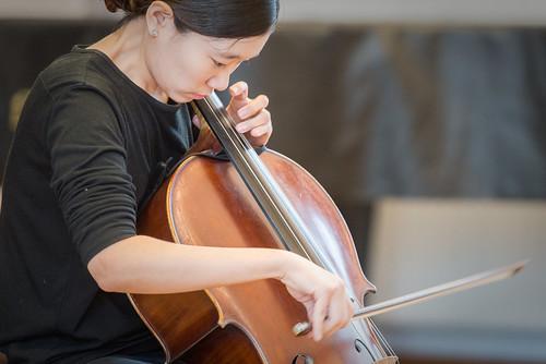 Muusikapäev 2017: EMTA välistudengid
