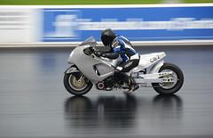 Straightliners_7309 (Fast an' Bulbous) Tags: bike biker moto motorcycle drag strip race track fast speed acceleration motorsport dragbike nikon panning d7100 gimp outdoor