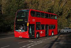 Stadium Service, London United, ADE40412, YX12FNT (Jack Marian) Tags: stadiumshuttle stadiumservice londonunited ade40412 yx12fnt alexander alexanderdennis alexanderdennisenviro400 enviro enviro400 e400 twickenham twickenhamstadium hounslowciviccentre hounslow buses bus london