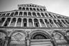 Piazza dei Miracoli - Pisa (framir2014) Tags: yellow leaningtower