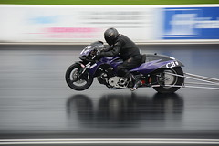 Straightliners_7324 (Fast an' Bulbous) Tags: bike biker moto motorcycle fast speed power drag strip race track santapod acceleration motorsport outdoor nikon d7100 gimp