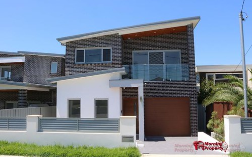 41 Harris St, Guildford NSW 2161