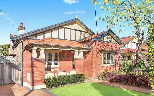 21 Macnamara Av, Concord NSW 2137