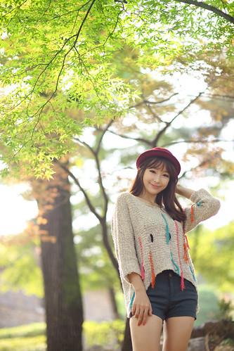 eun_ji_ye383