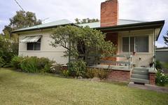 151 Shoalhaven Street, Nowra NSW