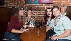 27_HipChicks_101317 (HipChicksOut1) Tags: denver colorado lesbian networking happyhour