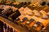 Monbazillac wines, gold of summer - La Roque-Gageac/FR (About Pixels) Tags: 2017 aboutpixels fr france frankrijk laroquegageac nikond7200 nikon nouvelleaquitaine agenda algemeen bottle bouteille cadeau collecties eten fles gebruiksvoorwerp gift object present shopping souvenir voorwerp wijnfles winebottle food