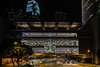 Apple Store Central HKG - Hongkong 65/188 (*Capture the Moment*) Tags: 2017 applestore hongkong nachtaufnahmen nightshot sonya7m2 sonya7mark2 sonya7ii sonyfe2470mmf4zaoss sonyilce7m2 traffic