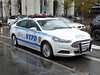 NYPD 84 PCT 4309 (Emergency_Vehicles) Tags: newyorkpolicedepartment