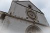 Basilica di San Francesco, Assisi (mao832) Tags: basilica church chiesa san francesco assisi umbria santo saint italia italy nikon d5500 iphone x apple wonderful fantastico best sky cielo grey grigio blue azzurro