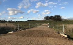 99 (Lot 1 DP1232898) Richards Lane, Millthorpe NSW